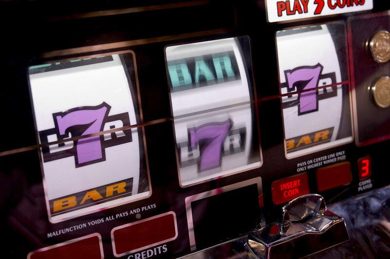 Понятие игровые автоматы азартные игровые автоматы бесплатно слоты