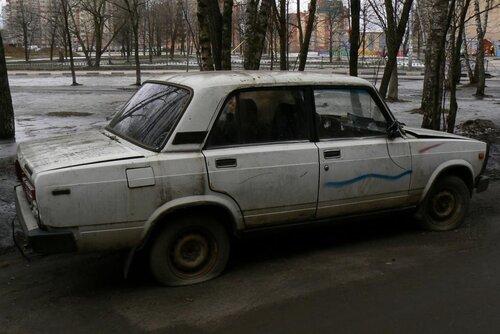 http://img-fotki.yandex.ru/get/4104/simba64.5/0_30e8a_f6cdb5b7_L.jpg