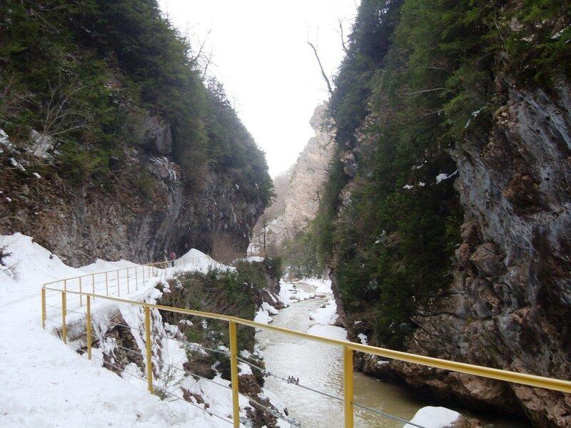 001. Гуамское ущелье (3).JPG