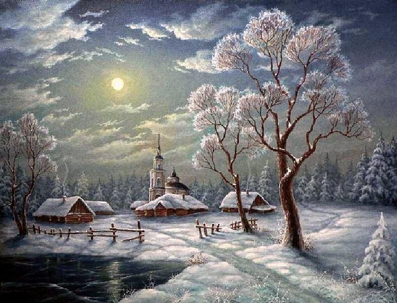 http://img-fotki.yandex.ru/get/4104/swirelka.3f/0_35600_9efd69e1_XL
