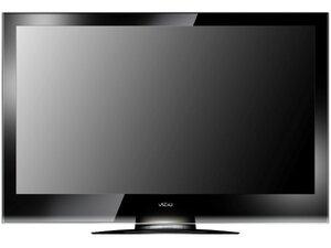 VIZIO 3D TV