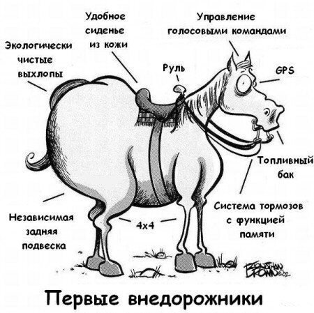 https://img-fotki.yandex.ru/get/4104/val12044776.d/0_1c54f_1bff643b_XL.jpg