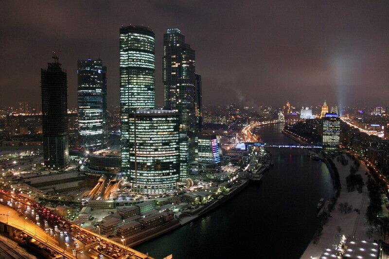 http://img-fotki.yandex.ru/get/4104/wwwdwwwru.33/0_1f2e1_b2f49c6c_XL.jpg