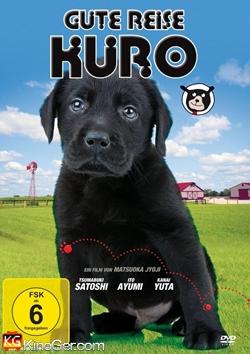 Gute Reise Kuro (2003)