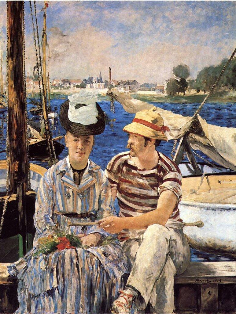 Argenteuil  -  1874 - Musee des Beaux-Arts de Tournai - Painting - oil on canvas.jpg