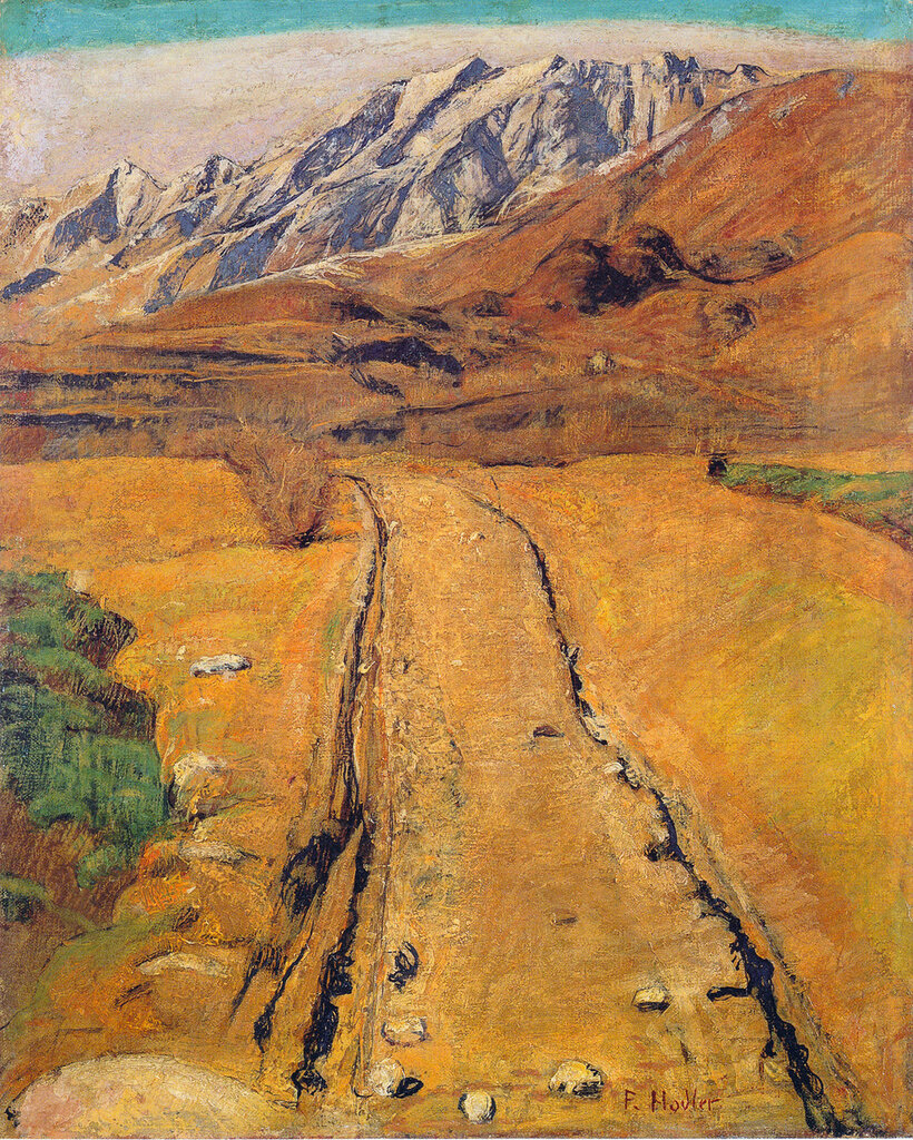 Tessiner Landschaft, 1893.jpeg