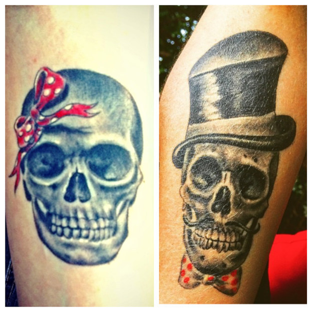 парные-татуировки-фото18.jpg