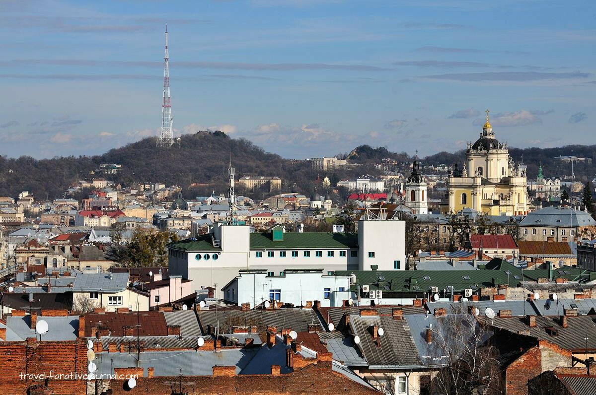 117-lviv-web.jpg