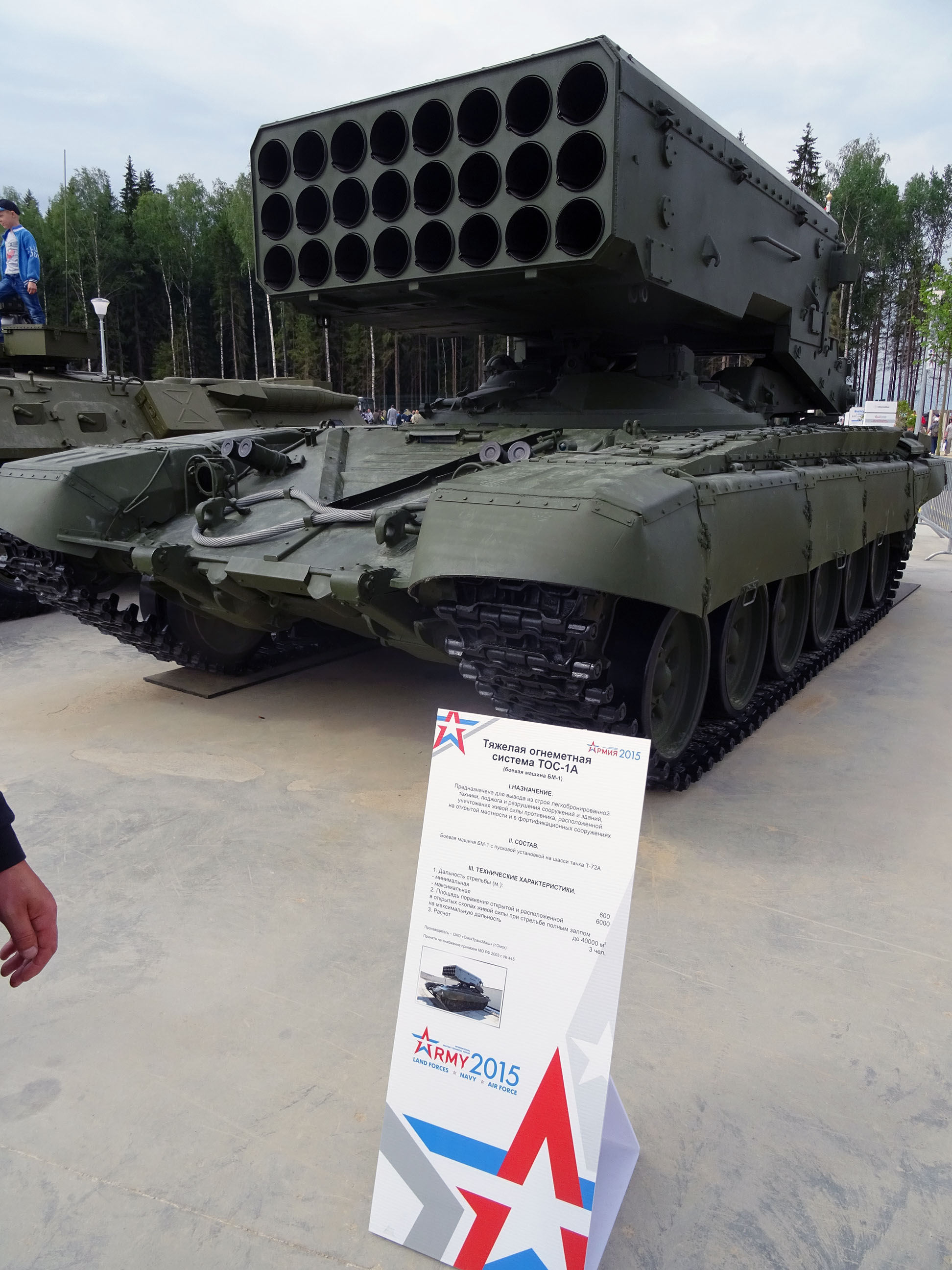 Russian Military Photos and Videos #2 - Page 37 0_8392e_a5fca5e4_orig