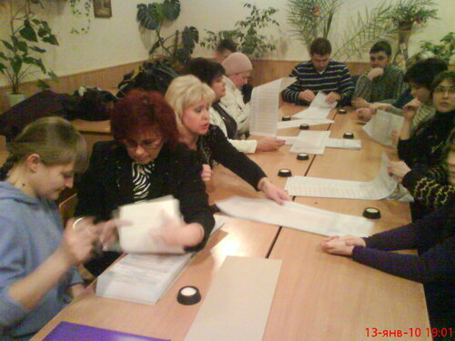http://img-fotki.yandex.ru/get/4105/andrejborodavka.17/0_1e19c_326ef17f_L