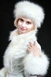 http://img-fotki.yandex.ru/get/4105/annaze63.30/0_30fcc_5cbb450a_M.jpg