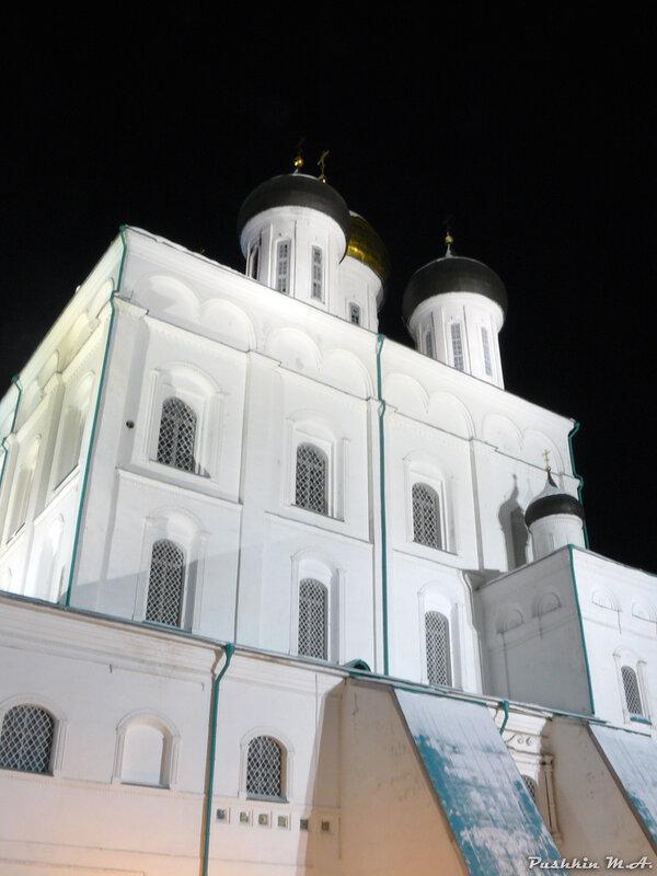 http://img-fotki.yandex.ru/get/4105/art-pushka.19/0_1961e_bd5bff7e_XL.jpg
