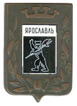 Стекло БольшКорона.PNG