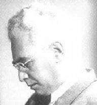 Александр Романович Лурия
