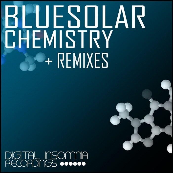 BLUESOLAR - Chemistry