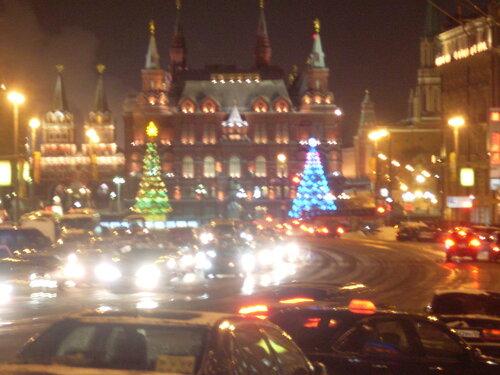 http://img-fotki.yandex.ru/get/4105/kookaburra7.0/0_199cd_8cc25353_L.jpg
