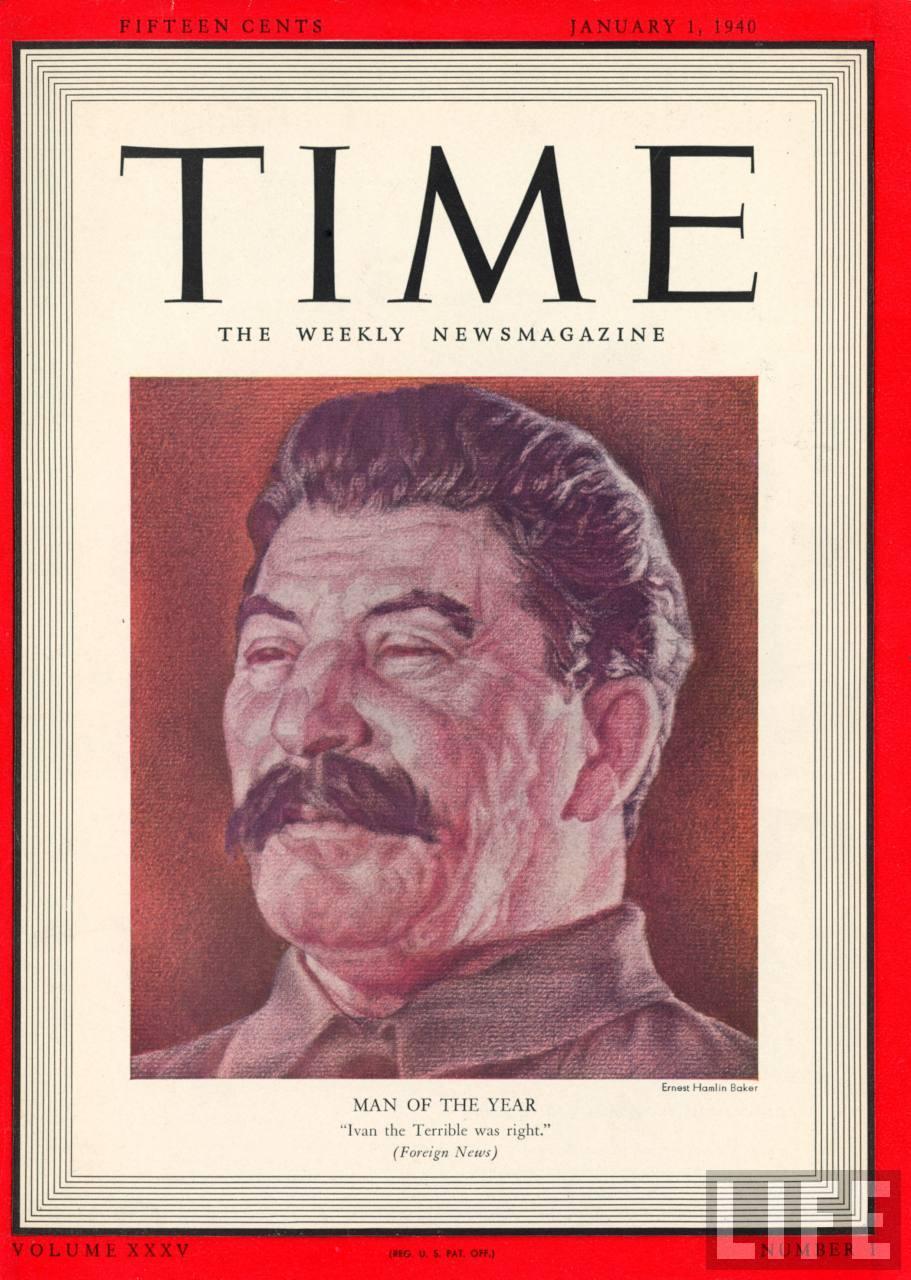Joseph Stalin Essay Thesis