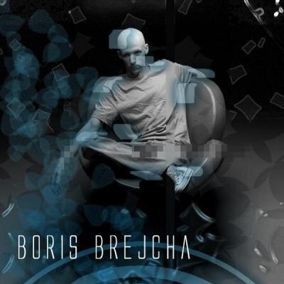 Boris Brejcha - Ewiges Wiedereskunft (2009)