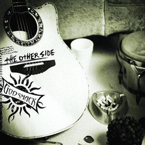 Godsmack - The Other Side [EP] (2004)