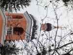 st-rexnikolas.narod.ru