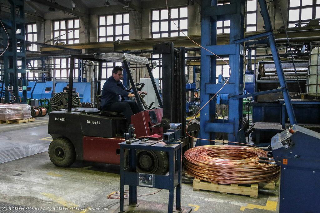 Картинки по запросу Кольчугинский завод