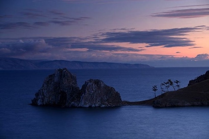 Жемчужина Сибири фотографа Маркуса Мауте 0 141f98 7aa4cc9c orig