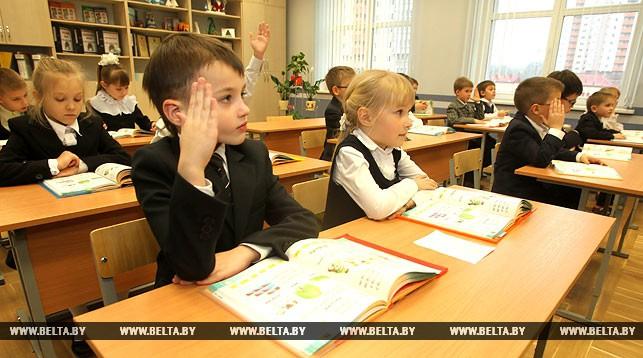 Домашние задания для школьников должны быть разумного объема- Минобразования