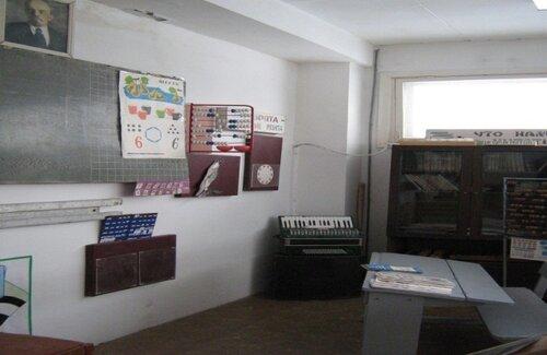 классная комната в музее  школы.jpg