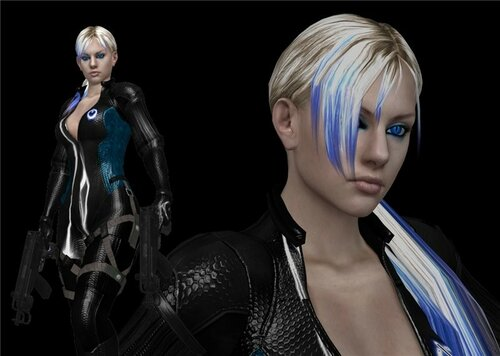 Jill Battlesuit ночной наёмник 0_11cee2_14c72068_L