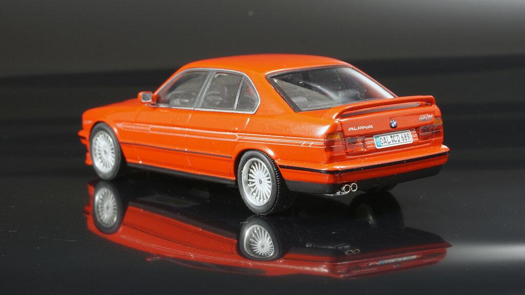 BMW_Alpina_B10_03.jpg