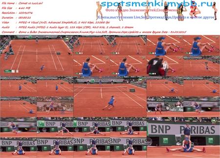 http://img-fotki.yandex.ru/get/4106/318024770.2/0_13187b_142a991f_orig.jpg