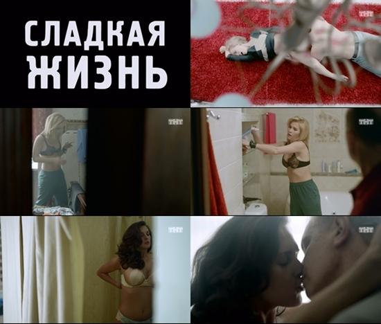 http://img-fotki.yandex.ru/get/4106/318024770.24/0_13571a_b5964cb_orig.jpg