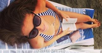 http://img-fotki.yandex.ru/get/4106/322339764.7f/0_156cf3_d3e97dd6_orig.jpg