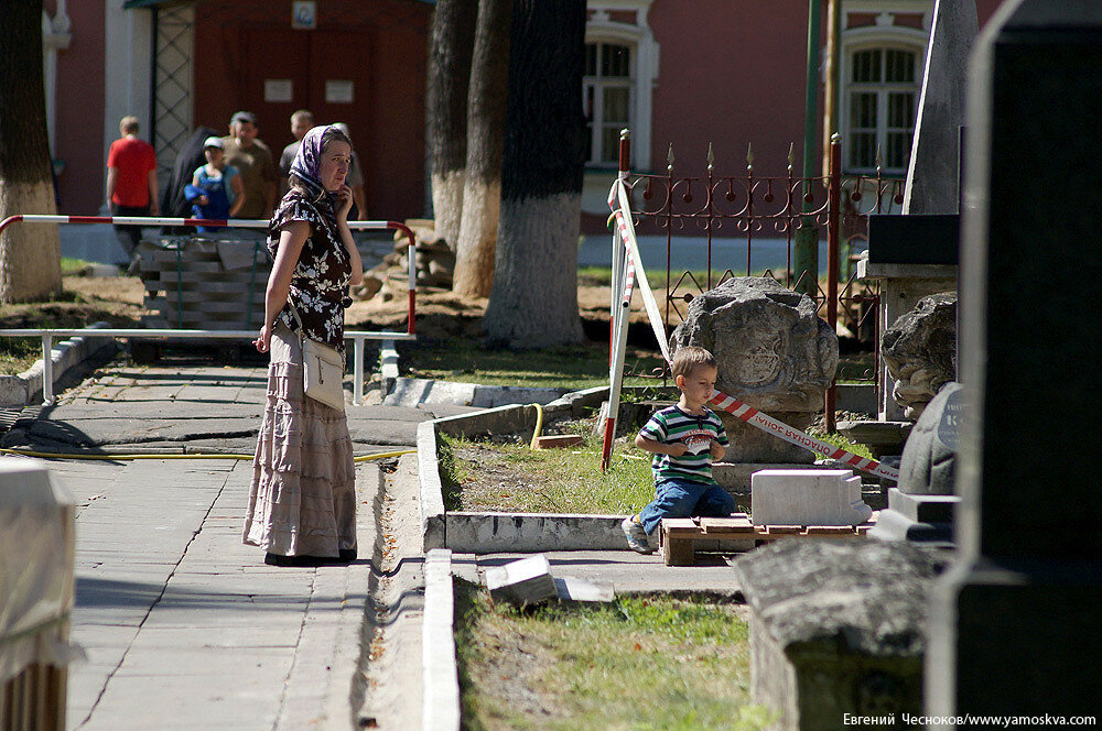 Лето. Донской монастырь. 22.08.15.09..jpg