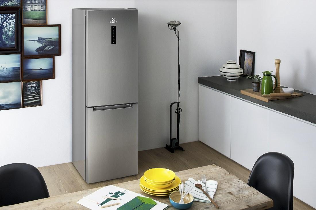 Indesit Краснодар интернет-магазин холодильники