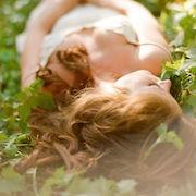 3 больших мифа о Женственности