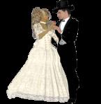 Wedding4.png