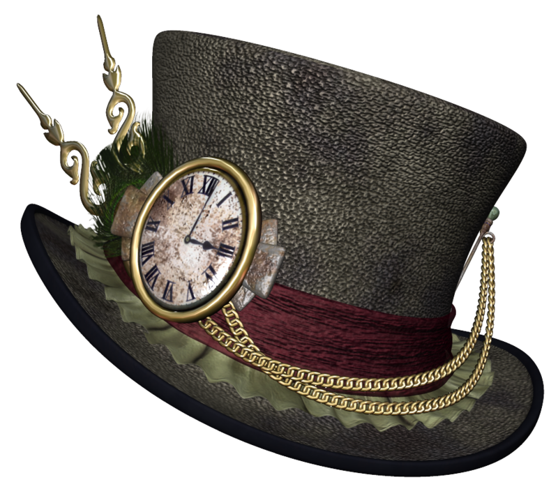 Steampunk_Hat_PNG_Clipart_Picture.png