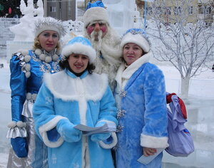 http://img-fotki.yandex.ru/get/4106/annaze63.2b/0_3054f_7bd34686_M.jpg