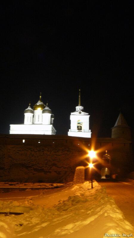 http://img-fotki.yandex.ru/get/4106/art-pushka.19/0_19620_669b1cbd_XL.jpg