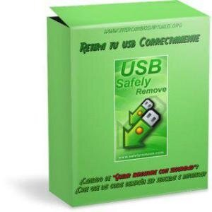 USB Safely Remove 4.2.5.879 Final