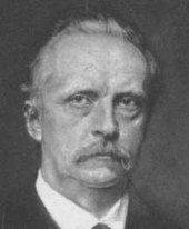 Герман Людвиг-Фердинанд Гельмгольц
