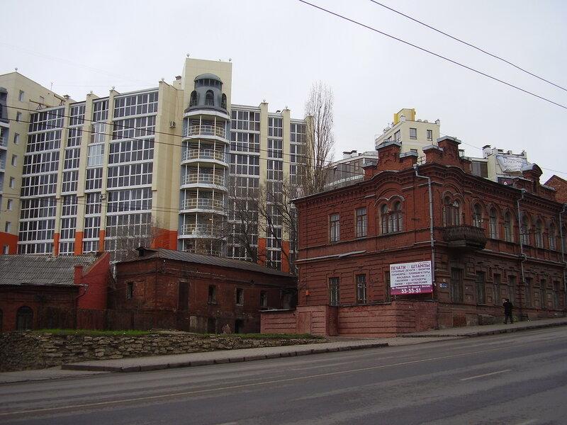 http://img-fotki.yandex.ru/get/4106/mmorkovin.4/0_17920_b62a4c78_XL