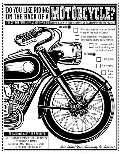 [motorcycles.jpg]