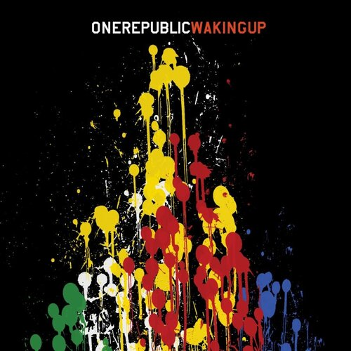 OneRepublic - Waking Up (2009)