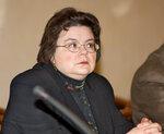 Сергеева Мария