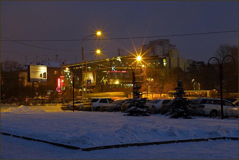 фото с fotki.yandex.ru