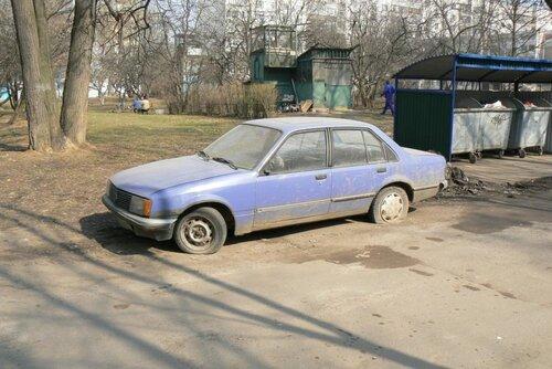 http://img-fotki.yandex.ru/get/4106/simba64.5/0_30e80_af2d9b52_L.jpg