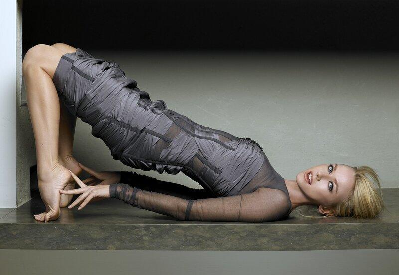Naomi Watts.Наоми Уоттс