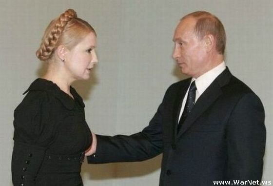 http://img-fotki.yandex.ru/get/4106/yes06.8e/0_1aef2_bb2a4d07_XL.jpg